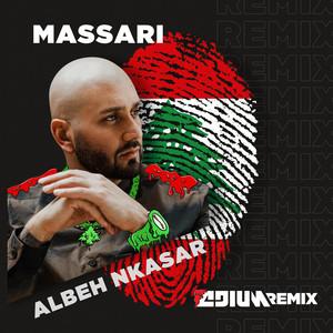 Albeh Nkasar Remix (Adium Remix)
