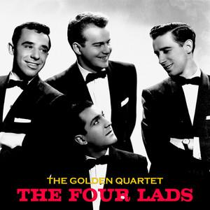 The Golden Quartet (Remastered) album