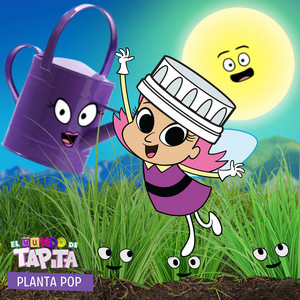 Planta Pop