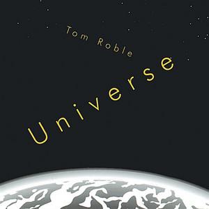 Universe album