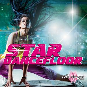 Star Dancefloor