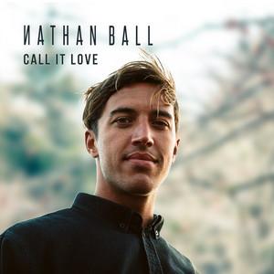 Call It Love