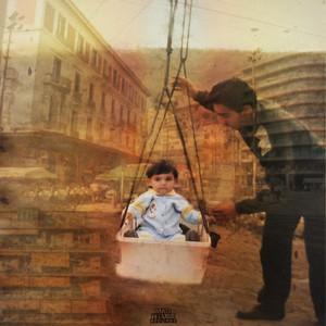 Berbatov by Richi, Chico Beatz