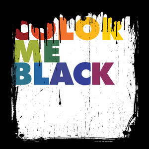 Color Me Black