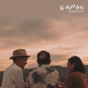 Ig Human (Acoustic)