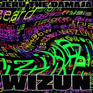 WIZUN