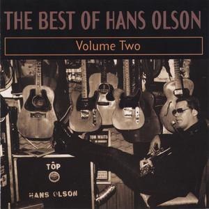 Best Of -Volume 2 album