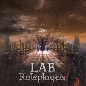 L.A.B. profile picture