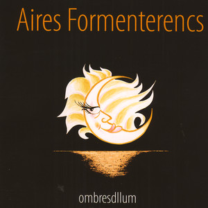 Ninetaa El Meu Cor by Aires Formenterencs