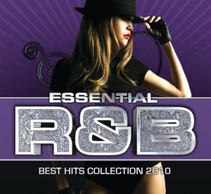 Essential R&B 2010 (International Version)