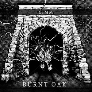 Burnt Oak