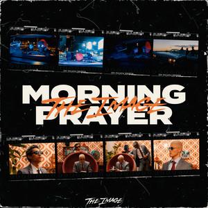 Morning Prayer cover art