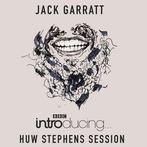 BBC Music: Huw Stephens Session
