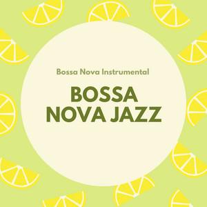 Warm Feelings by Bossa Nova Jazz