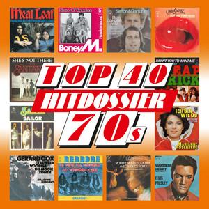 TOP 40 HITDOSSIER - 70s