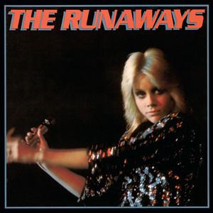 The Runaways – Cherry Bomb (Studio Acapella)