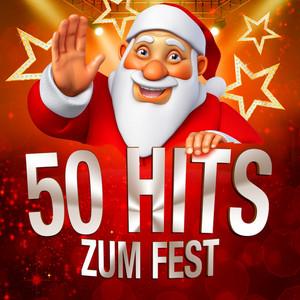 50 Hits zum Fest