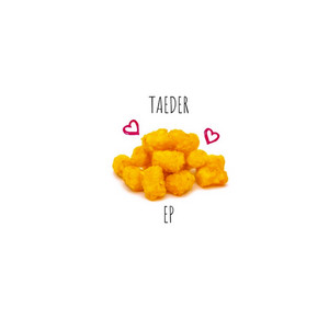 Taeder album