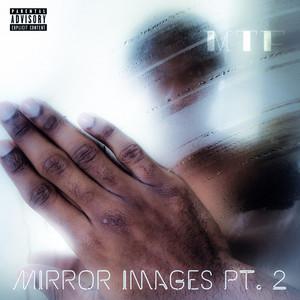 Mirror Images, Pt. 2 album