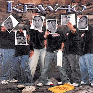 Kawao