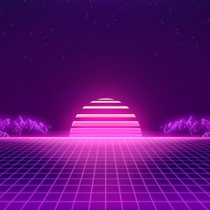 Midnight Tokyo cover art