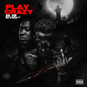 Play Crazy (feat. Real Recognize Rio)