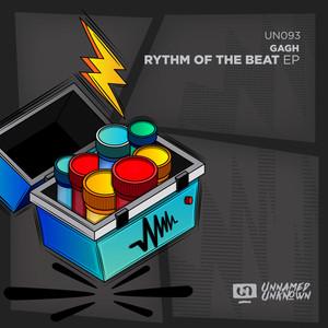 Rythm Of The Beat