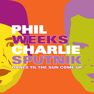Phil Weeks, Charlie Sputnik – Braggin Bout Bitches (Studio Acapella)