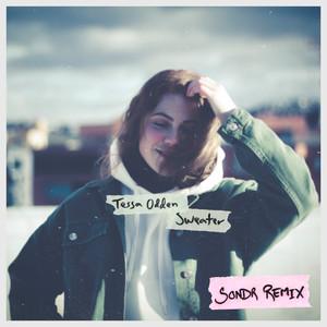Sweater (Sondr Remix)