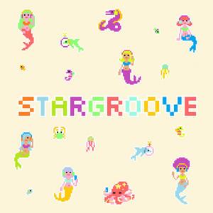Stargroove album