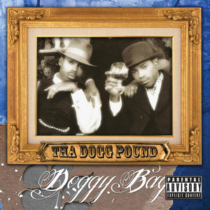 Every Single Day (feat. Nate Dogg & Snoop Dogg, Jewell) by Tha Dogg Pound, Nate Dogg, Snoop Dogg & Jewell