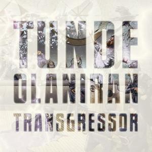Up & Down by Tunde Olaniran