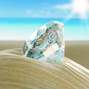 It's U (Diamond Version)