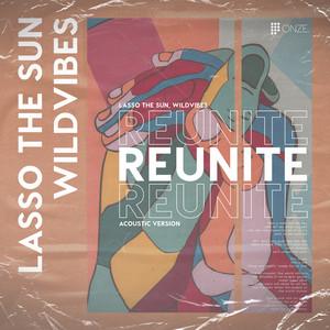 Reunite (Acoustic Version)