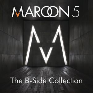 Story - Non-LP Version