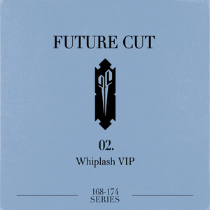 Whiplash VIP