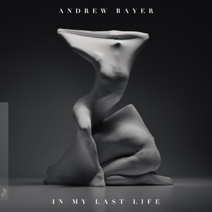 In My Last Life - Edit cover art