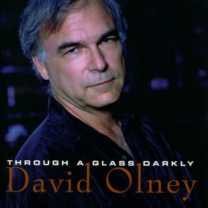 Through A Glass Darkly album