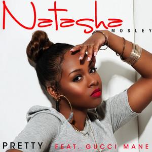 Pretty (Feat. Gucci Mane) - Single