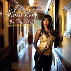 Sunday Cruise by Althea Rene