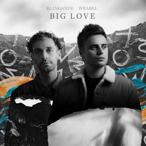 Big Love (with Wrabel)