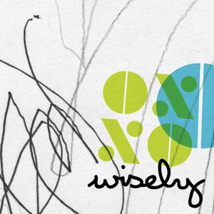 Wisely (Bonus Track Edition) album