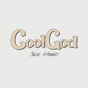 Cool God