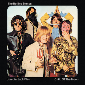 Jumpin' Jack Flash by The Rolling Stones