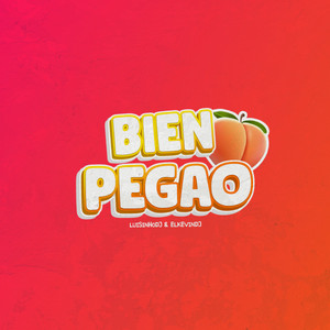 Bien Pegao (Ziriguidum 2020)