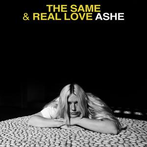 The Same / Real Love