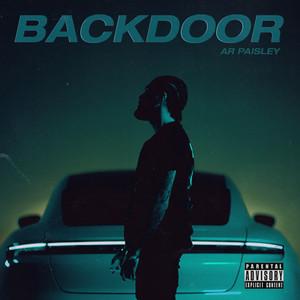 Backdoor