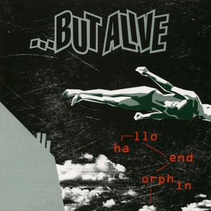 ...But Alive