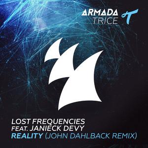 Reality (John Dahlbäck Remix)