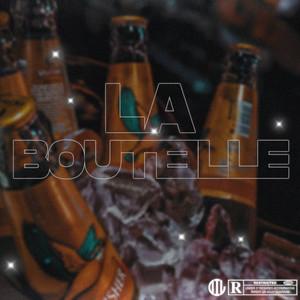 La bouteille